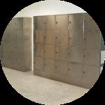 locker