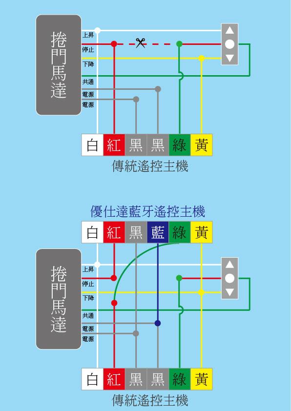 傳統接線圖-01.jpg